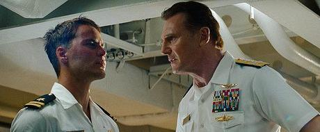 Movie Review – Battleship