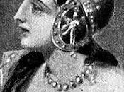 Isabella France(1295-1358)by Heidi MurphyIsabella F...