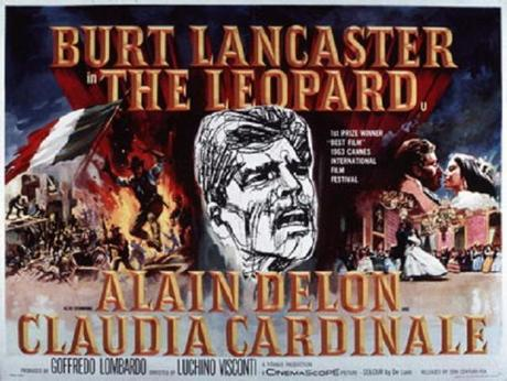 The All-Time Favourites #14: The Leopard (1963)