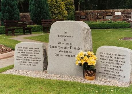 Lockerbie bombing: Megrahi dead but questions about the bombing and his release still very much alive
