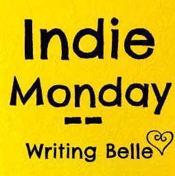 Indie Monday