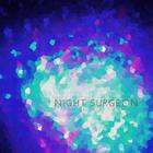 Night Surgeon: Night Surgeon