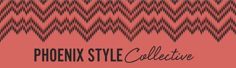 Phoenix Style Collective