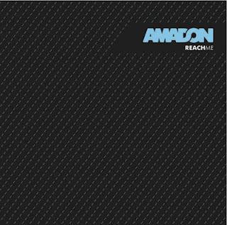 Amadon – Reach Me