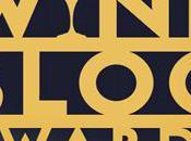 Nominations Open 2012 Wine Blog Awards Should Care