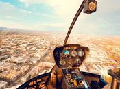 Short Flight Destinations from Dubai That Perfect Quick Getaways