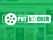 Best Sites Like Putlocker.ch Alternatives Watch Movies Online