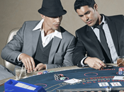 What Does Take Blackjack Online?