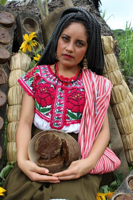 Aztec Fashion: 5 Popular Types of Mexican Clothing