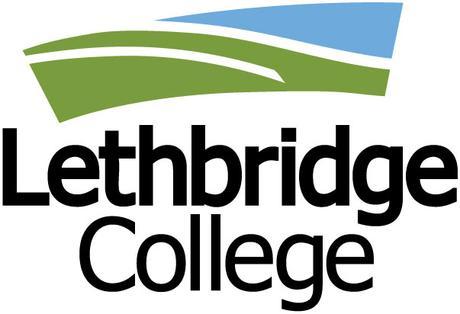 Lethbridge College Geomatics Program Receives National Accreditation