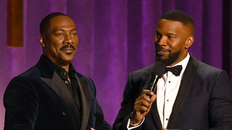 Judy & Dolemite Is My Name: And the Oscar For Best Comeback Project Goes To…