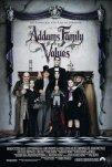 Addams Family Values (1993) Review