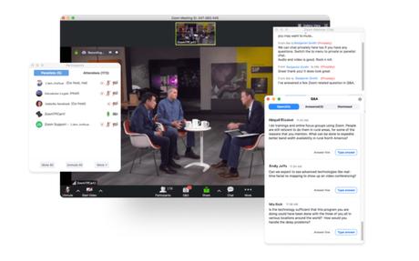 (Updated) WebinarJam vs WebinarNinja vs Zoom Vs GoToMeeting 2019