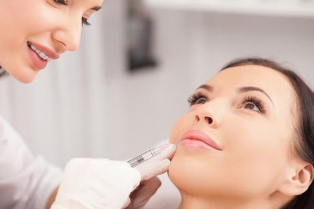 A Comprehensive Guide to Stem Cell Facelifts