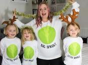 Getting Organised Christmas!