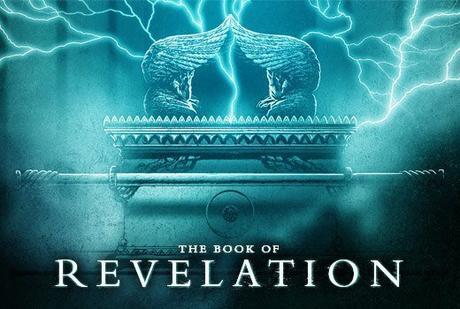 revelationapp-01
