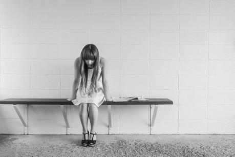 Why it's imperative to Communicate with Your Teen about Mental Illness in your Family
