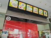 Quick Review: Noodle King Pares Mami House, Loma