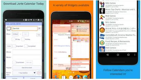 Best apps to organize life Android/ iPhone