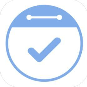 Best apps to organize life iPhone
