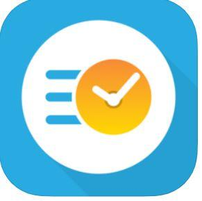 Best Day Planner Apps iPhone