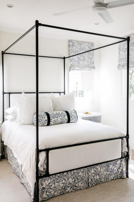 guest room b