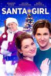 Santa Girl (2019) Review