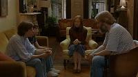 Oscar Got It Wrong!: Best Original Screenplay 2005