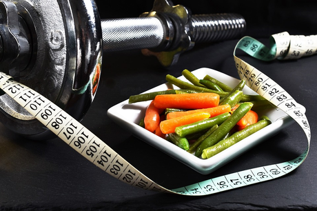 Sneaky Reasons Why You're Not Losing Weight