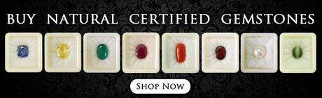 Stunning Diamond Jewellery That Enhance Your Beauty