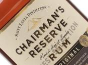 Review Lucia Distillers Chairman's Reserve PLUS Tiki Drink #LAKocktail!