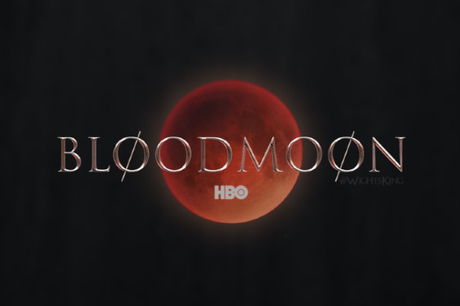 HBO's Game of Thrones Conundrum