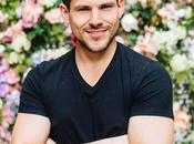 Interview with Timo Bolte from Floraldesign