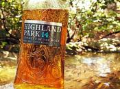 Highland Park Years Loyalty Wolf Review