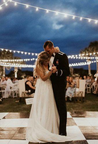 first dance wedding shotsoutdoor wedding dance sjsmoooth
