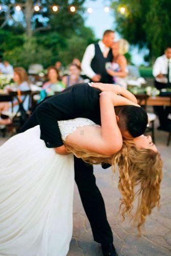 first dance photo 4