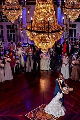 first dance wedding shots bride and groom the view from high joshua dwain photography