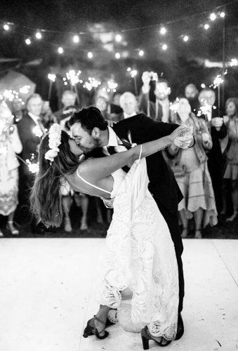 first dance wedding shots black white first dance shoot erinandtara