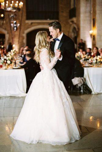 first dance wedding shots indoor tender touch calgary wedding photographer