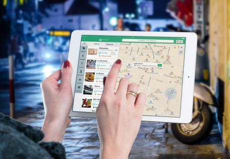 Is Google Map The Best Choice For Navigation? The Pros And Cons