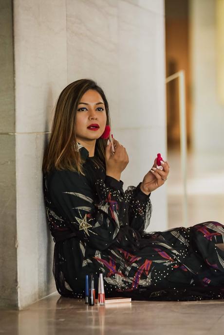 makeup, beauty blogger, makeup expiry date, makeup information, beauty, Mua, cosmetics, myriad musings, Saumya Shiohare