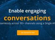 Gupshup Changing Messaging Game With Software