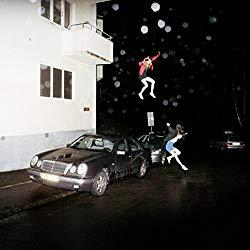 """""""Batter Up,"""" by Brand New"""