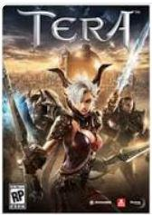 Best free MMORPG games for PC