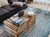 Interior Design Blogs Home Inspiration