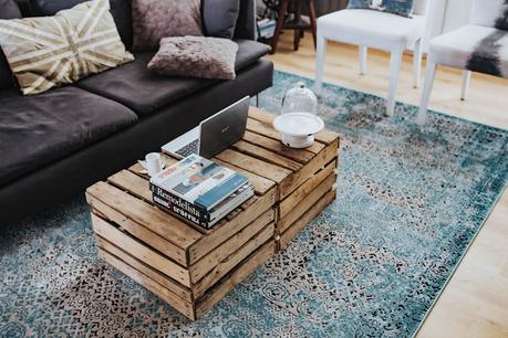 Top Interior Design Blogs for Home Inspiration