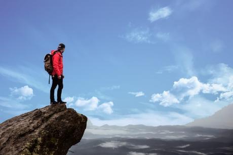 7 Basic Tips for Hiking Beginners