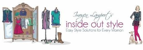 How to Style a Scarf as a Cowl Neck Top