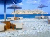 Greek September Sunshine