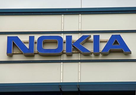 Nokia Smart TVs set to launch in India via Flipkart partnership